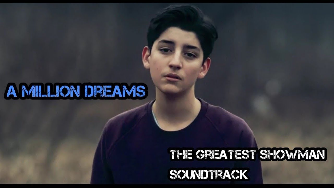 Million dreams - cafenews info