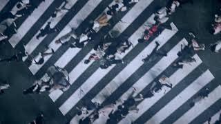 琴音 − 今 -George(MOP of HEAD)Remix-