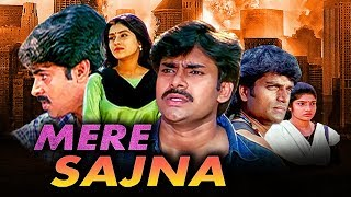 Mere Sajna (Tholi Prema) 2018 New Released Full Hindi Dubbed Movie | Pawan Kalyan, Keerthi Reddy