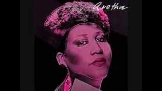 Aretha Franklin & George Michael ~ I Knew You Were Waiting (For Me)