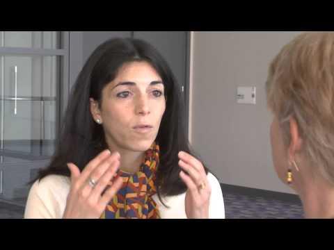Novel Immunotherapy Targets Recurrent Ovarian Cancer