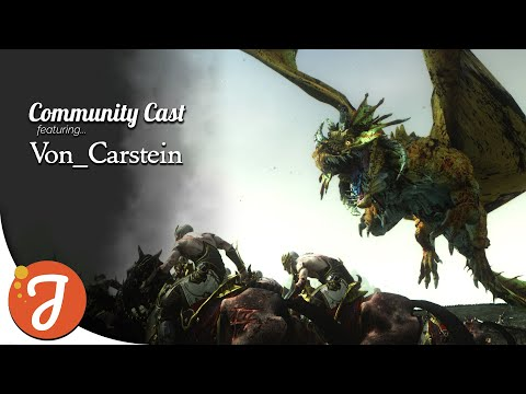 all-you-need-is-5hp-feat.-von-carstein-|-high-elves-vs-dark-elves-|-total-war:-warhammer-ii
