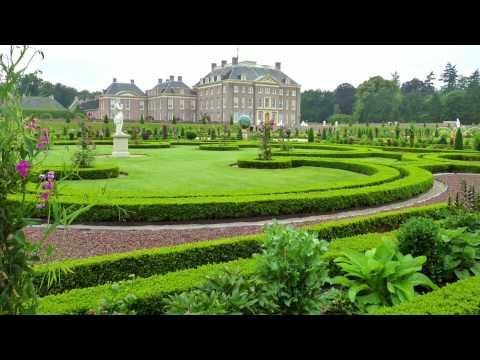 Holland - My beautiful home
