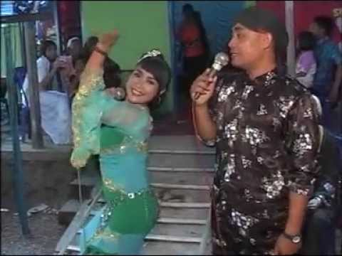 Rondo Deso Mega Bergoyang Campursari Shela Nada
