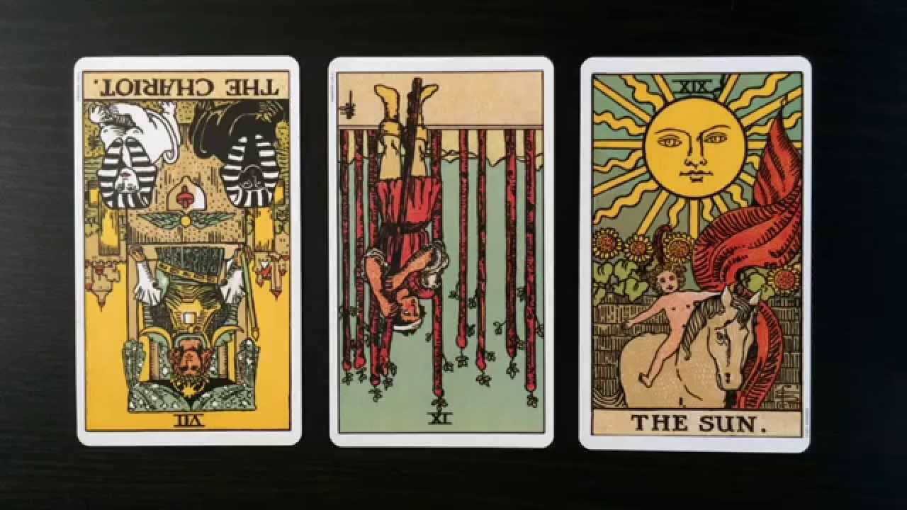 Free Tarot Reading 30 November 2015 Tarot Cards and Psychic