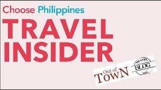 Batanes Travel Guide by OutofTown Blog.