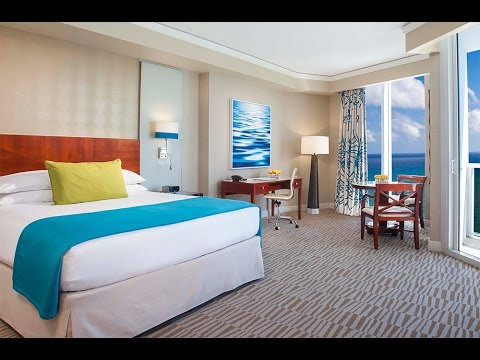 Miami Beach Resort Spa Hotels Florida