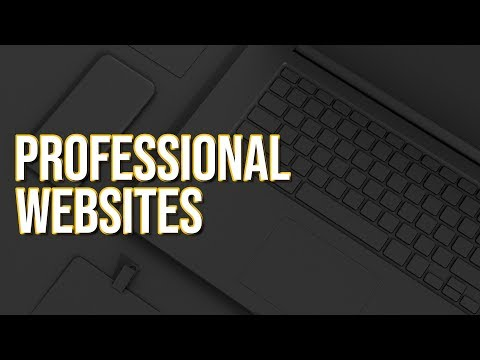 10 Pro Websites You'll Wish You Knew Earlier!