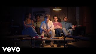 Ra Ra Riot - Bad to Worse Official Video