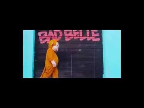 Video Teaser: M.I – Bad Belle