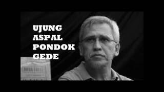 [CHORD] Ujung Aspal Pondok Gede - iwan fals MP3