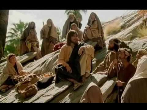 If the Savior Stood Beside Me