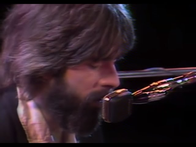 the-doobie-brothers-what-a-fool-believes-official-music-video-rhino