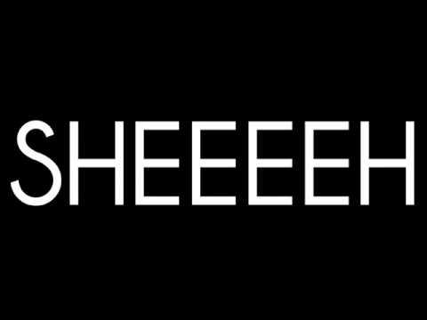 Skrillex - Scream and Shout | LYRICS!
