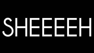 Skrillex - Scream and Shout   LYRICS!