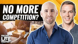 How To Sell On Amazon Without Ever Worrying About Saturation Again