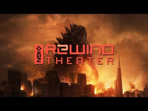 Godzilla: 2nd Trailer Analysis