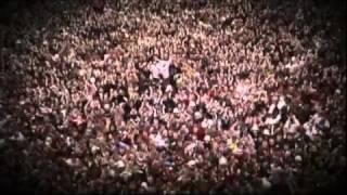 Arctic Monkeys - A Certain Romance (Live Oxegen 2006)