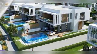 Северный КИПР недвижимость от ЗАСТРОЙЩИКА. Выгодные инвестиции! Апартаменты, таунхаусы и вилы.