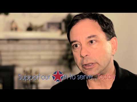 Financial Assistance for Veterans -- Best Charities to Donate To - Honor One
