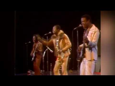 Brick - Dazz (1976)