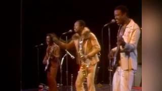Download lagu Brick - Dazz (1976)