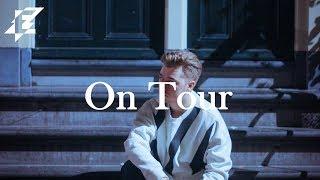 Jonth - On Tour   Official ESL One Birmingham Track 🎮🎵