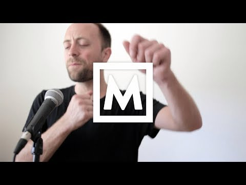 Tryon - Somebody to Love Me (Acoustic) (Cover) // M. the Heir Apparent