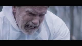 Aftermath (2017) Breaking Bad - Trailer Mashup