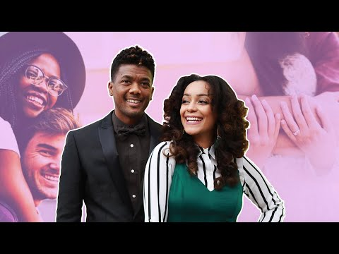 Ben's crab seafood muckbang / can you be in a open relationships like will smith and jada ? from YouTube · Duration:  27 minutes 52 seconds