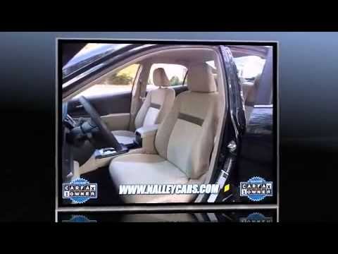 2013 Toyota Camry Le In Roswell Ga 30076 Youtube