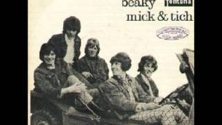 Watch Dave Dee Dozy Beaky Mick  Tich Save Me video