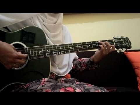 Indonesia Pusaka-Gitar Pemula