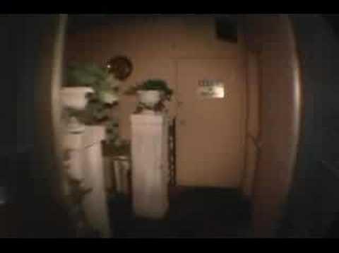 13th door haunted house 2005 youtube for 13 door haunted house