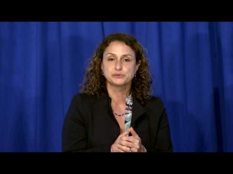 03 2017 02 VMware Women Transforming Technology Tech for Good  Design Thinking for Influence and Imp