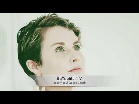 BeYoutiful TV présente Galiléa Birth Into Being