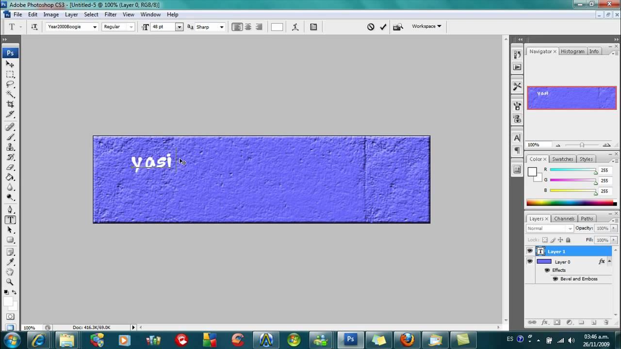texturas para o photoshop cs3