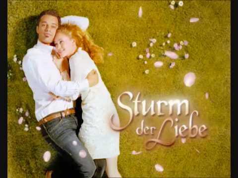 Titelsong - Sturm der Liebe - YouTube