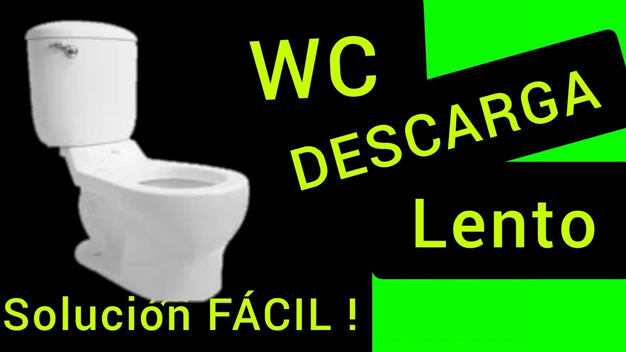 Download Sanitario NO Descarga Con FUERZA #EdgarElectricoPlomero #EscuelaFerretera #1TMaMas #sanitario #WC