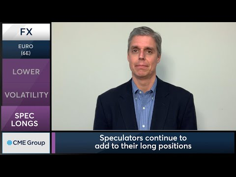 May 5 FX Commentary: Todd Colvin