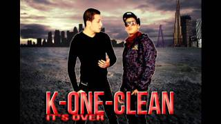 k-Oneclean dale dembow 2010.wmv YouTube Videos