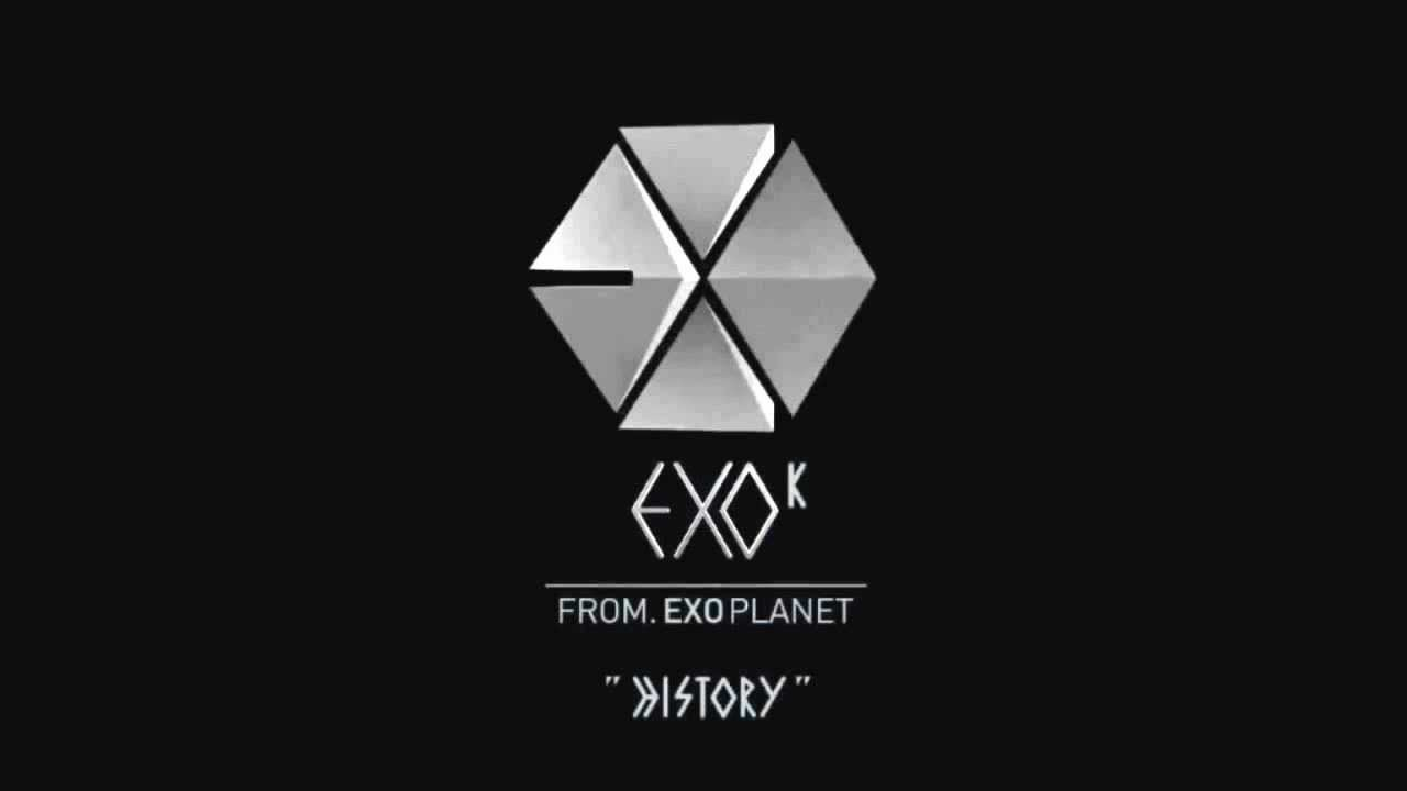 EXO-K HISTORY (FULL AUDIO + MP3 Download)