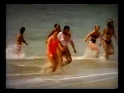 Babylon - The Heart of Long Island (Town of Babylon Commercial spot 1991)