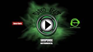 Download DarkoBeats - Suspense Instrumental 2016 MP3 song and Music Video