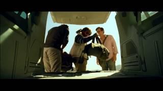 «Мальчишник в Вегасе III» Трейлер