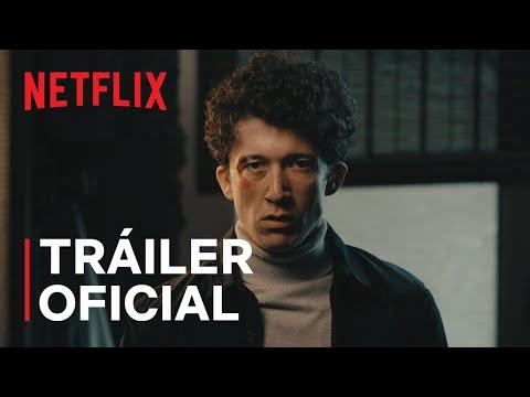 Cómo vender drogas online (a toda pastilla): Temporada 2 (en ESPAÑOL) | Tráiler | Netflix España