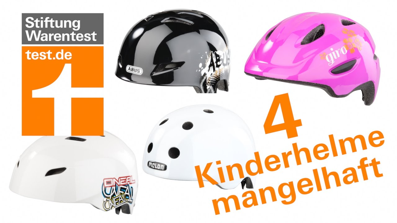 fahrradhelm kinder cratoni akino white orange glossy pony. Black Bedroom Furniture Sets. Home Design Ideas