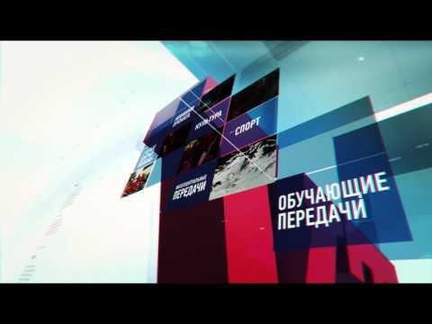 Смотреть FAP TV Compilation Онлайн трансляция (Для