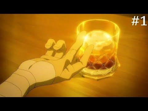 Đỉnh Cao Cover Nhạc Bằng Những Đoạn Anime Cực Hay | Tik Tok Trung Quốc #1