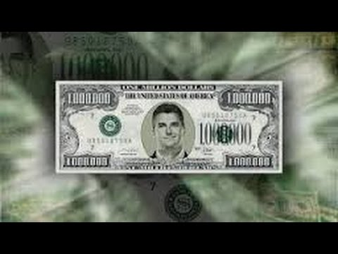 Here Comes the Money Shane McMahon ringtone